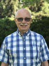 Don Nettleton new ORL CEO