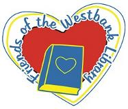 Friends-of-the-Westbank-Library-logo