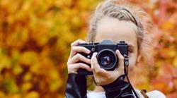 Fall-Photography