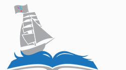 Book-Sailing-Ship