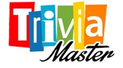 Trivia-Master
