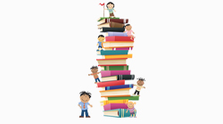 Story-Time-Bookstack