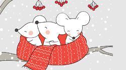 Winter-Story-Time-Mice