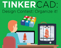 Image links to information page for the Winter 2021 design contest