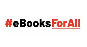 EBooksforAll3-670x164