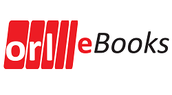 ORL-eBooks-Logo