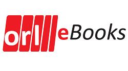 ORL-eBooks-Logo