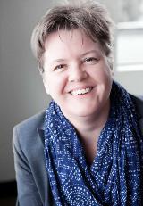 Stephanie-Hall-ORL-CEO